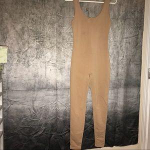 Forever 21 jumpsuit